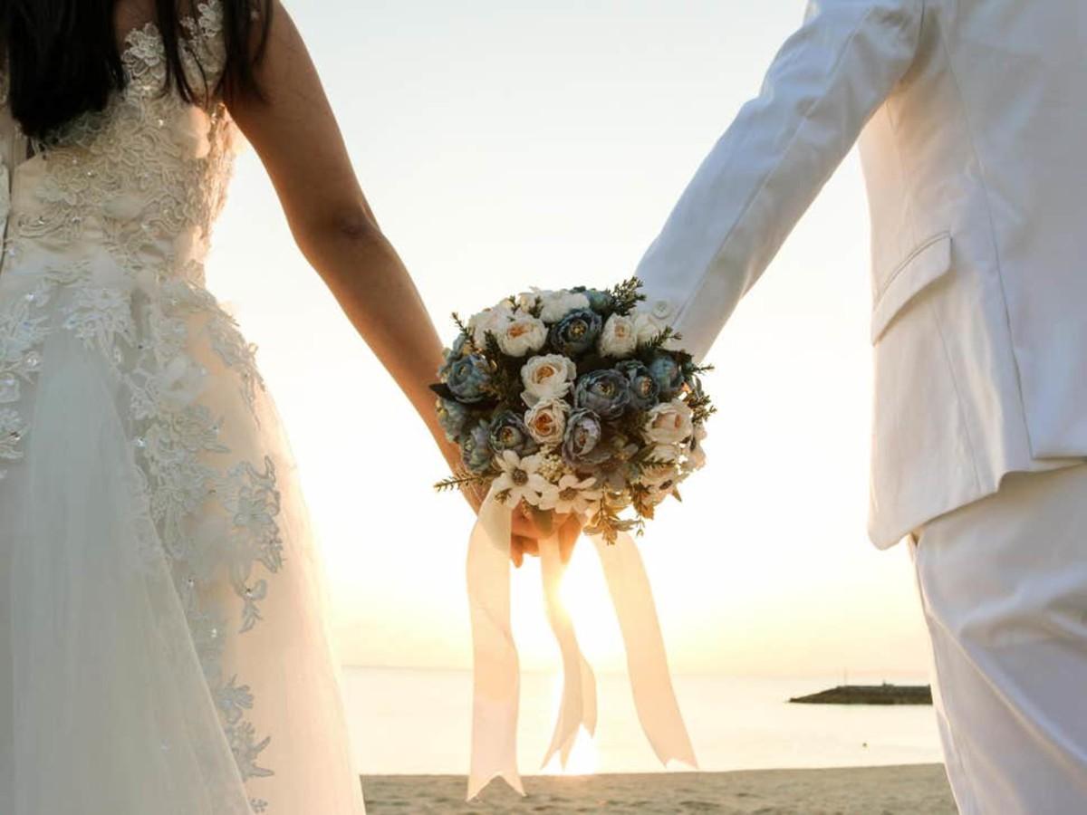 delay-or-denial-of-marriage