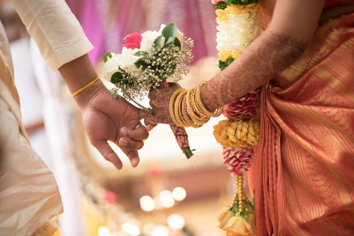 Delay or Denial of Marriage