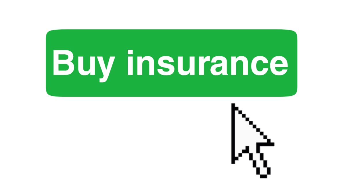 buying-your-insurance-online-tips