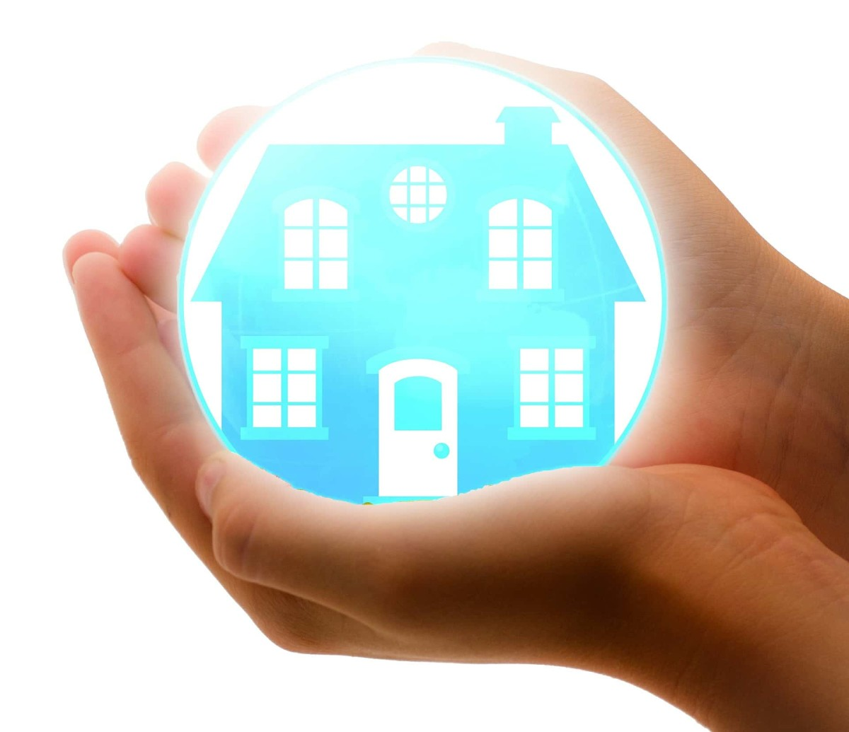 obtaining-discounts-from-homeowners-insurance