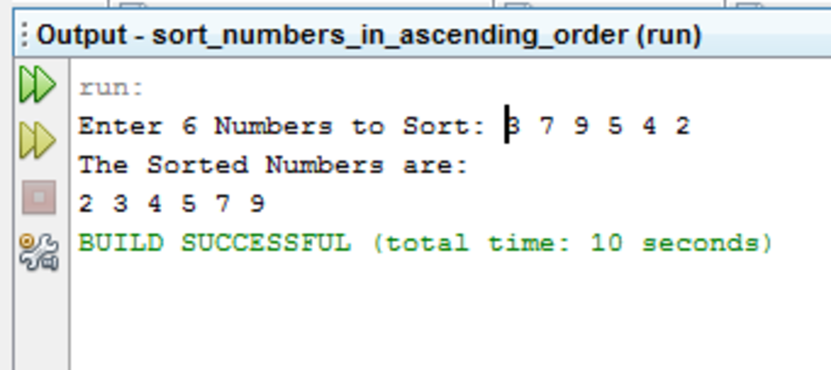 java-program-how-to-sort-numbers-in-ascending-order-with-free-java-source-code