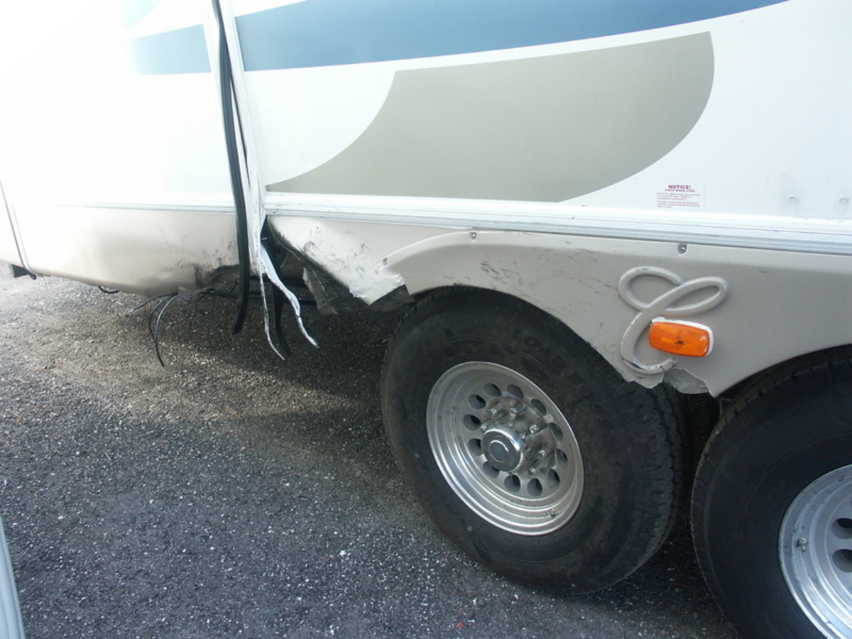 using-a-tire-pressure-monitor-on-your-rv