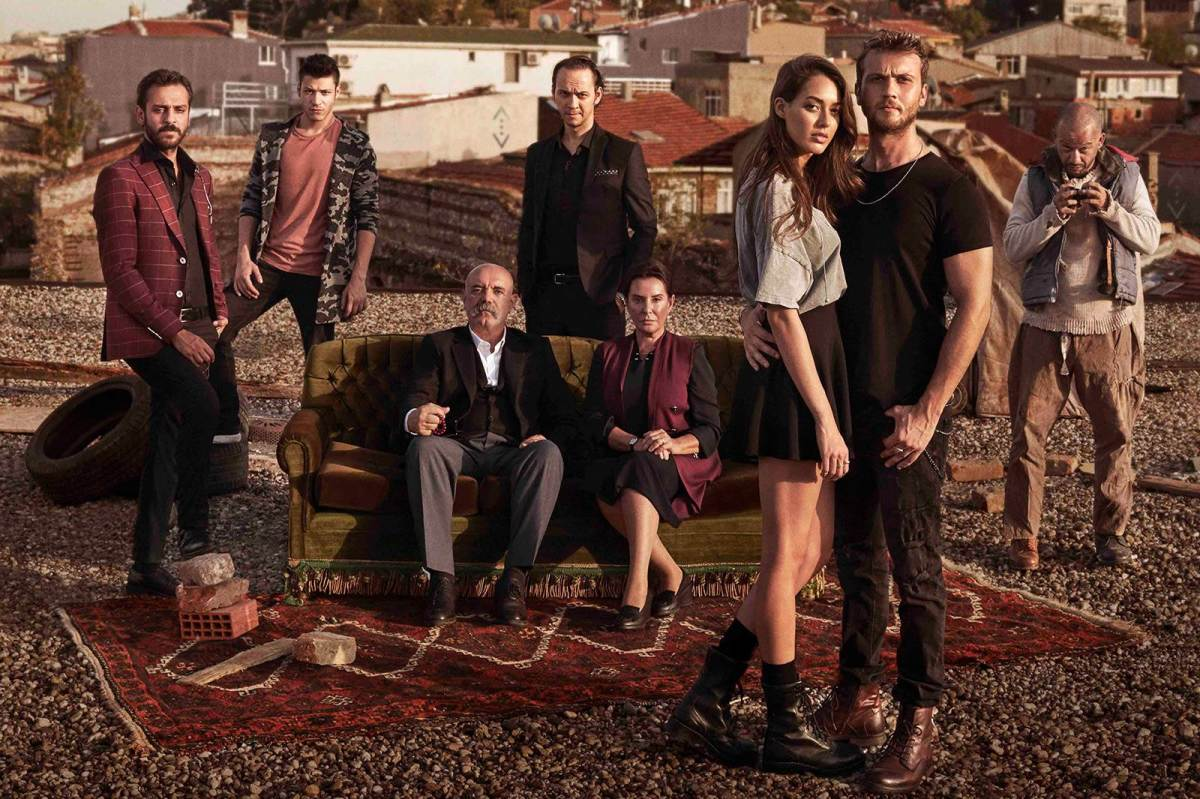 eight-reasons-make-a-passionate-fan-of-the-turkish-series-ukur