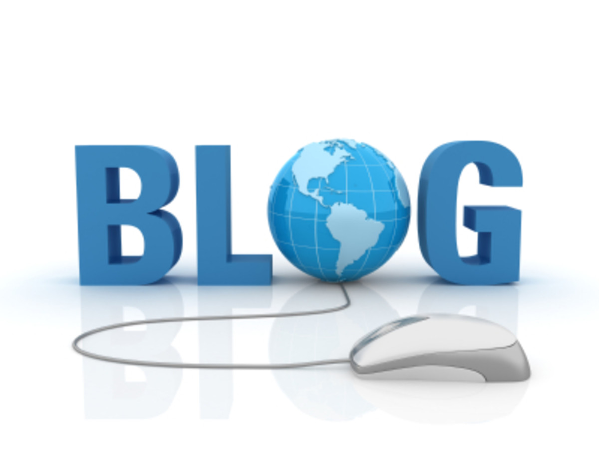 8-successful-blogging-tips-for-beginners