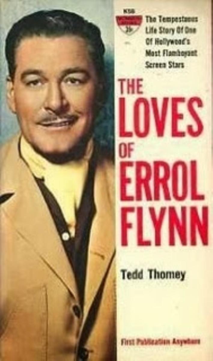 errol-flynn-a-hollywood-star-of-a-bygone-age