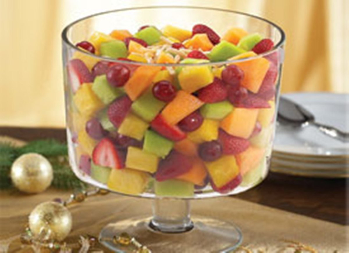 sour-cream-honey-fruit-salad