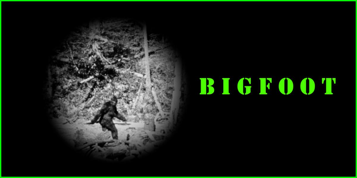 bigfoot-evolution-of-a-legend