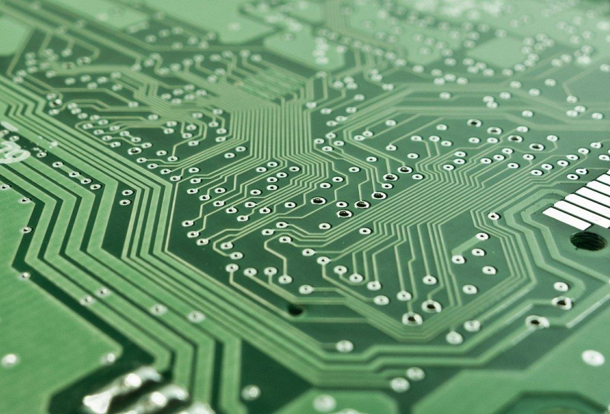 Dollar Store Electronic Circuit Enclosure Ideas