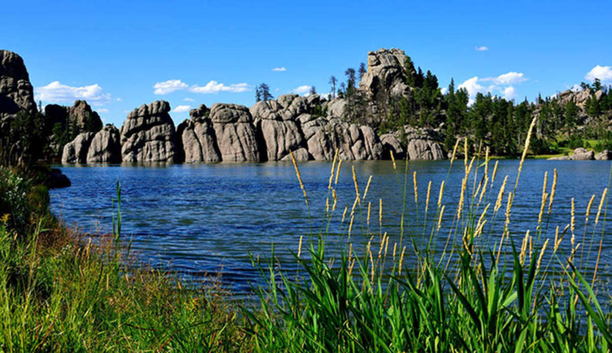 best-tourist-attractions-in-south-dakota