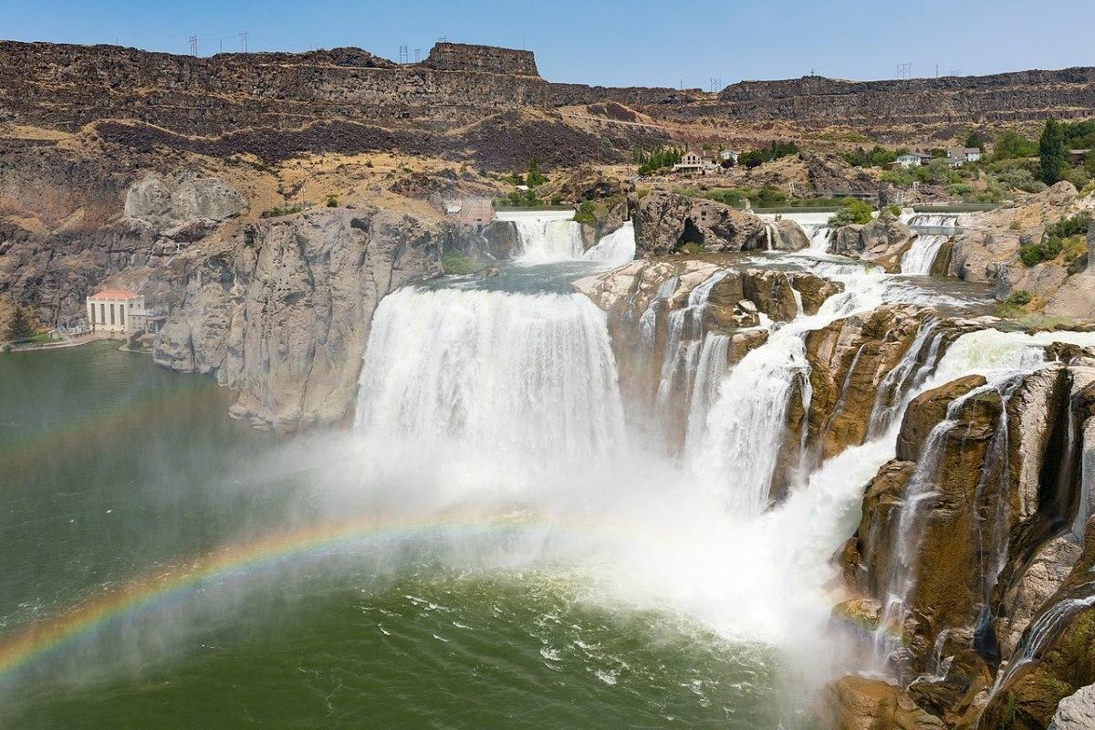 best-tourist-attractions-in-idaho