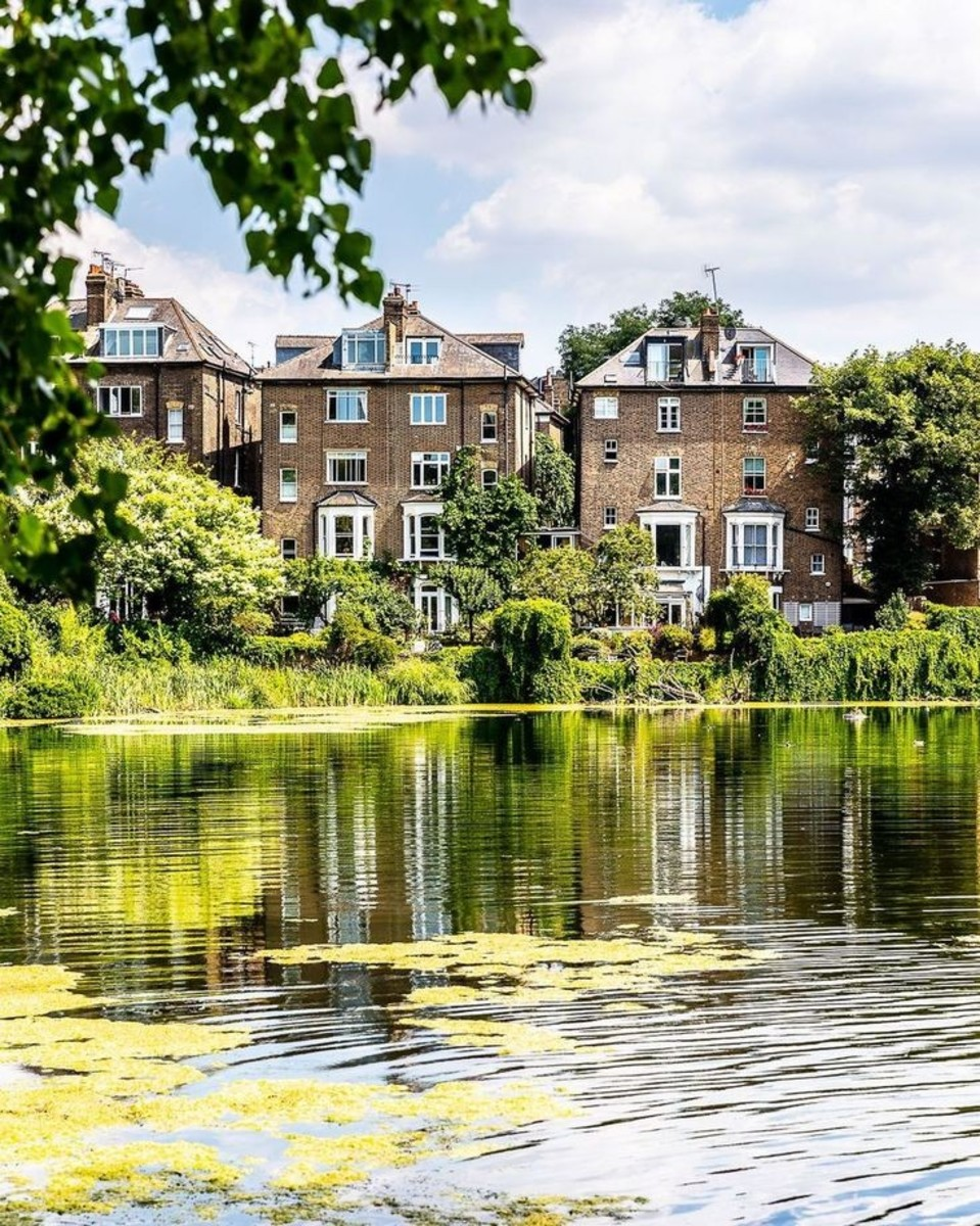 non-touristy-london-places-to-visit-off-the-beaten-path