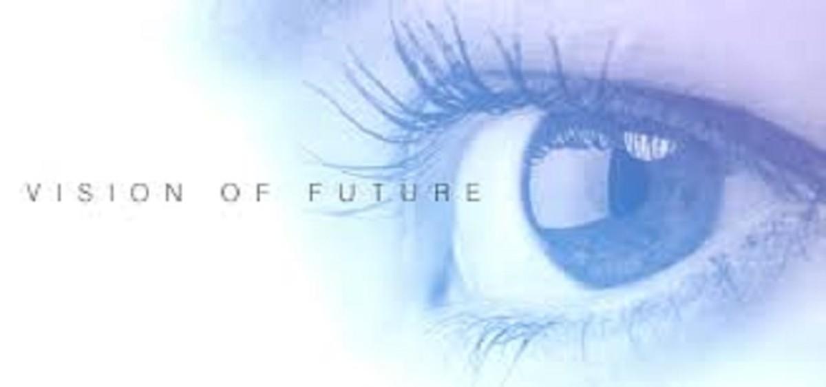 httppammorrishubpagescomhublife-reimagine-a-new-future