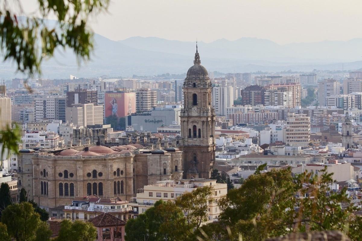 best-cities-in-spain-to-visit-spain