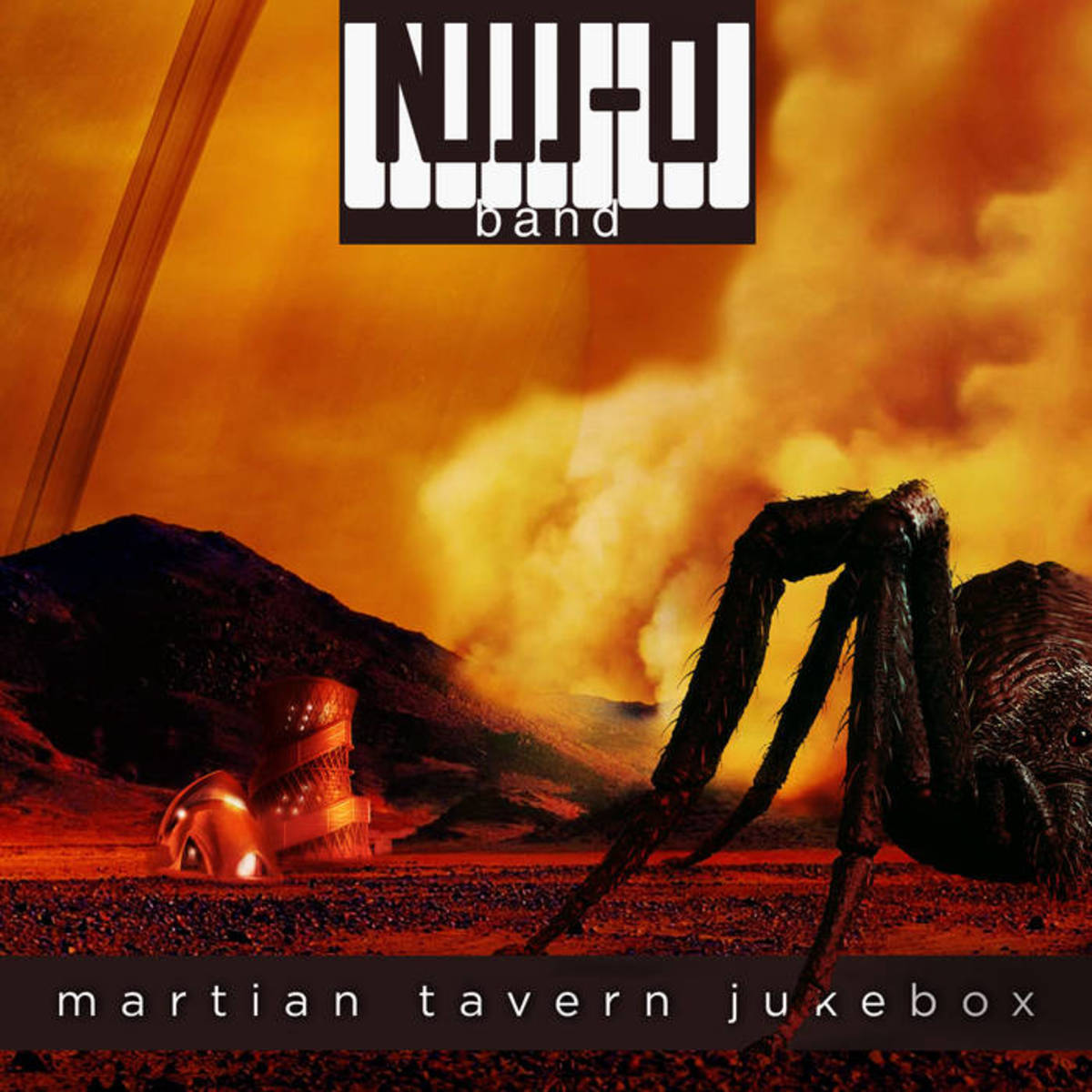 synth-album-review-martian-tavern-jukebox-by-null-o-band