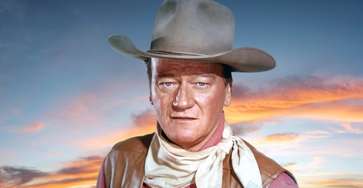 john-waynelegendary-hollywood-star-who-was-the-last-world-in-portraying-gunslingers-and-sheriffs-of-the-wild-west