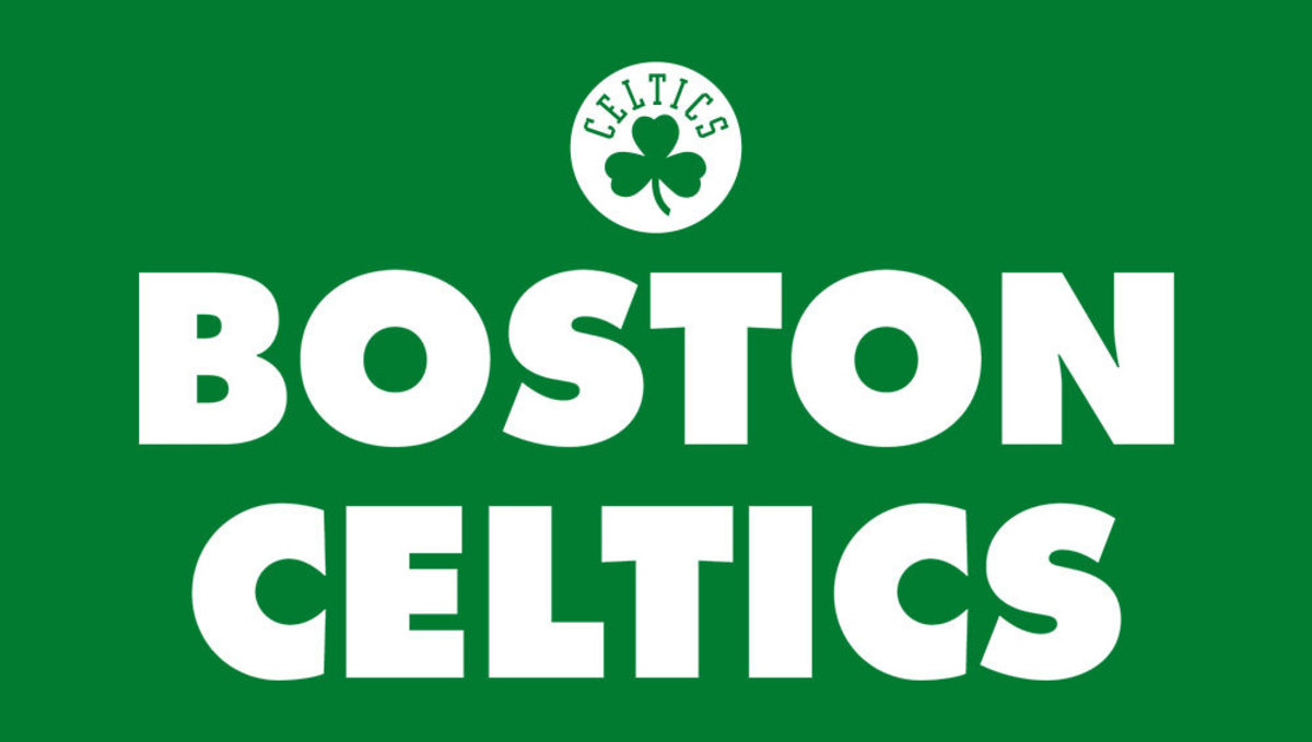 In 1963, the Boston Celtics were the NBA champions.
