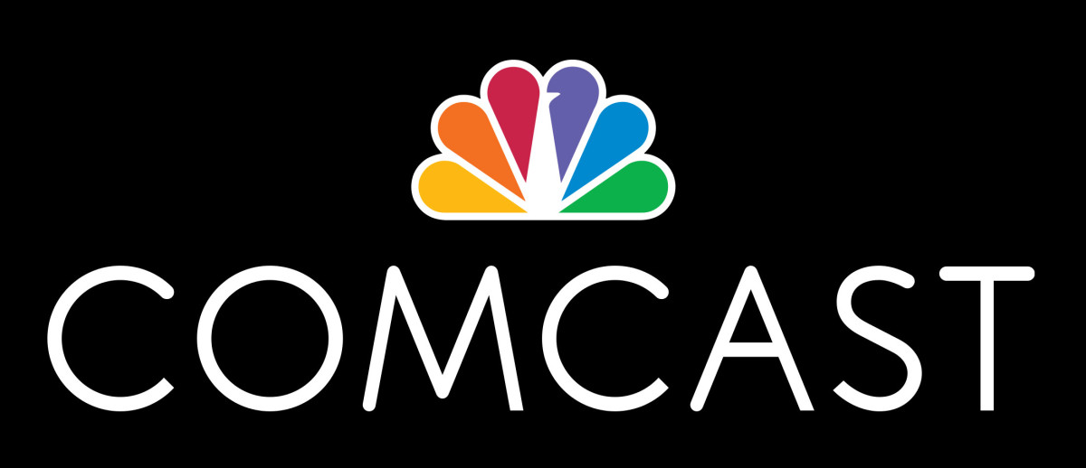In 1963, Comcast—the largest cable TV company and largest home Internet service provider in the United States—was launched.