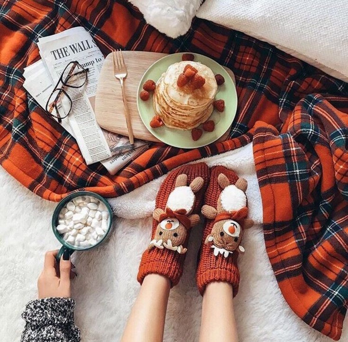 how-to-live-a-hygge-life