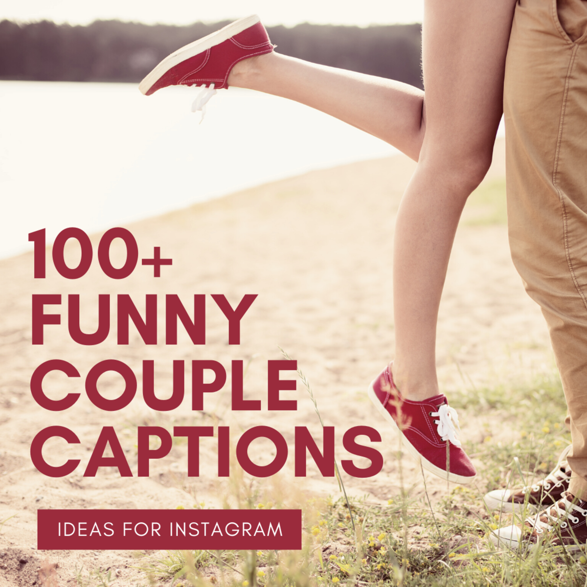 Make your friends laugh out loud!