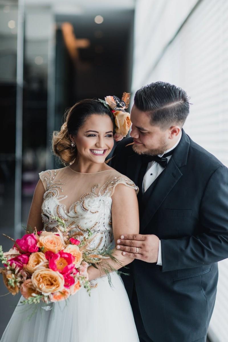 30 Niche Wedding Business Ideas