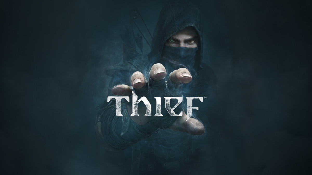 Tools of the Trade: A Thief 2014 Guide
