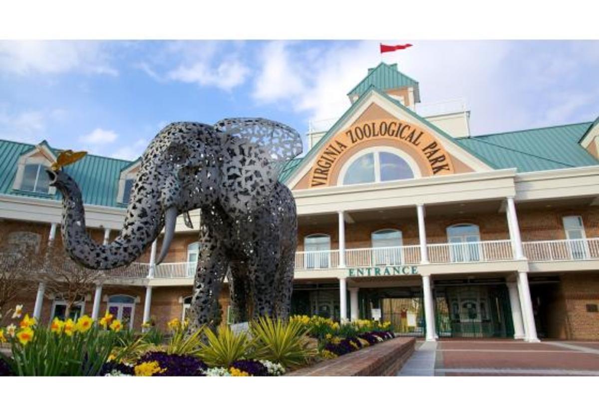 best-tourist-attractions-in-virginia