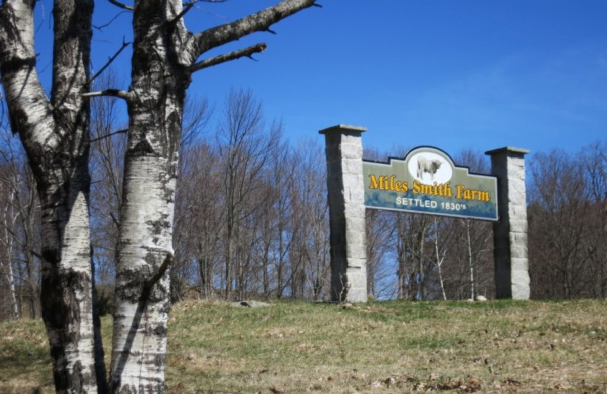best-tourist-attractions-in-new-hampshire