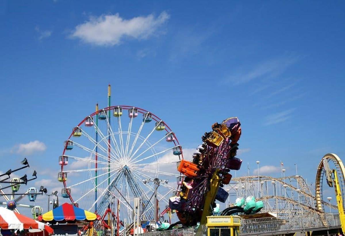 best-tourist-attractions-in-nebraska