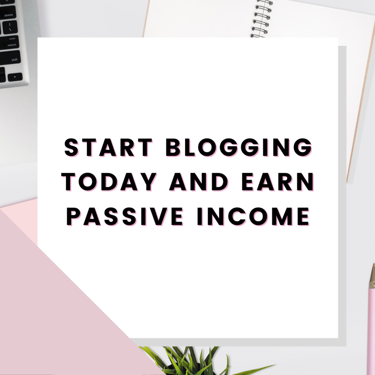 Master The Skills Of Make Money Blogging And Be Successful