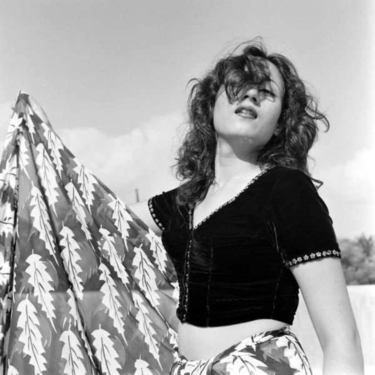 madhubala-queen-of-the-fifties-in-mumbai-cinema