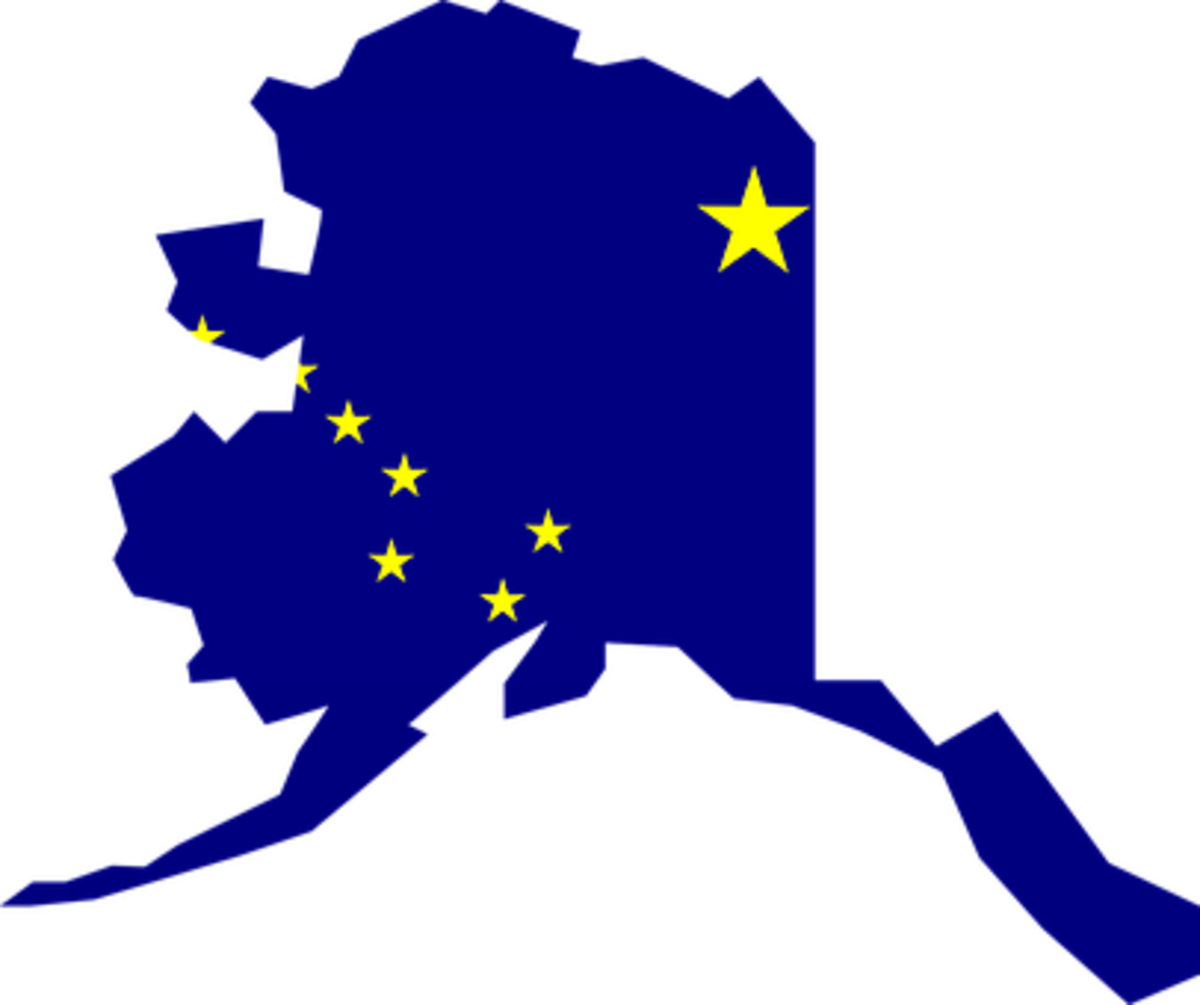 alaska-may-become-a-post-civil-war-sanctuary-for-americans