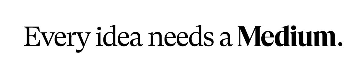 should-you-start-writing-on-medium