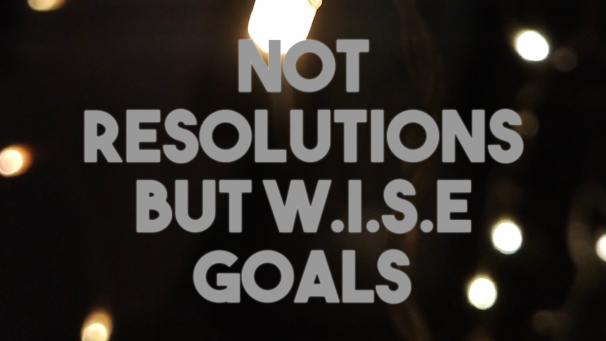 new-years-resolutions-goals-2021