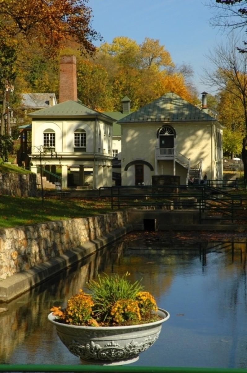 best-tourist-attractions-in-west-virginia