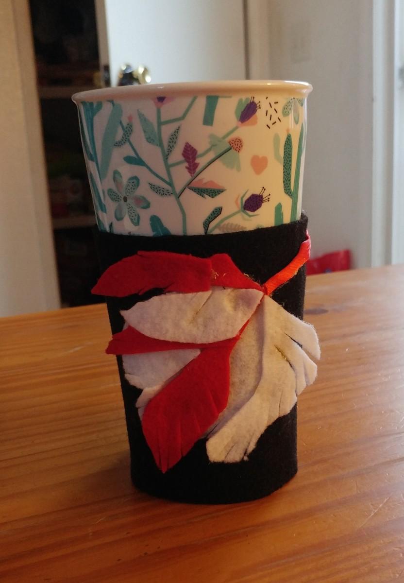 twilight-crafts