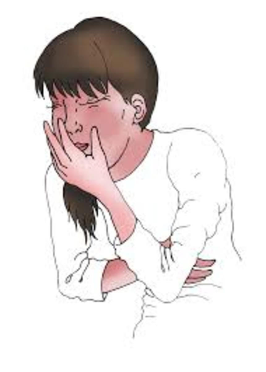 h-pylori-helicobacter-pylori-symptoms