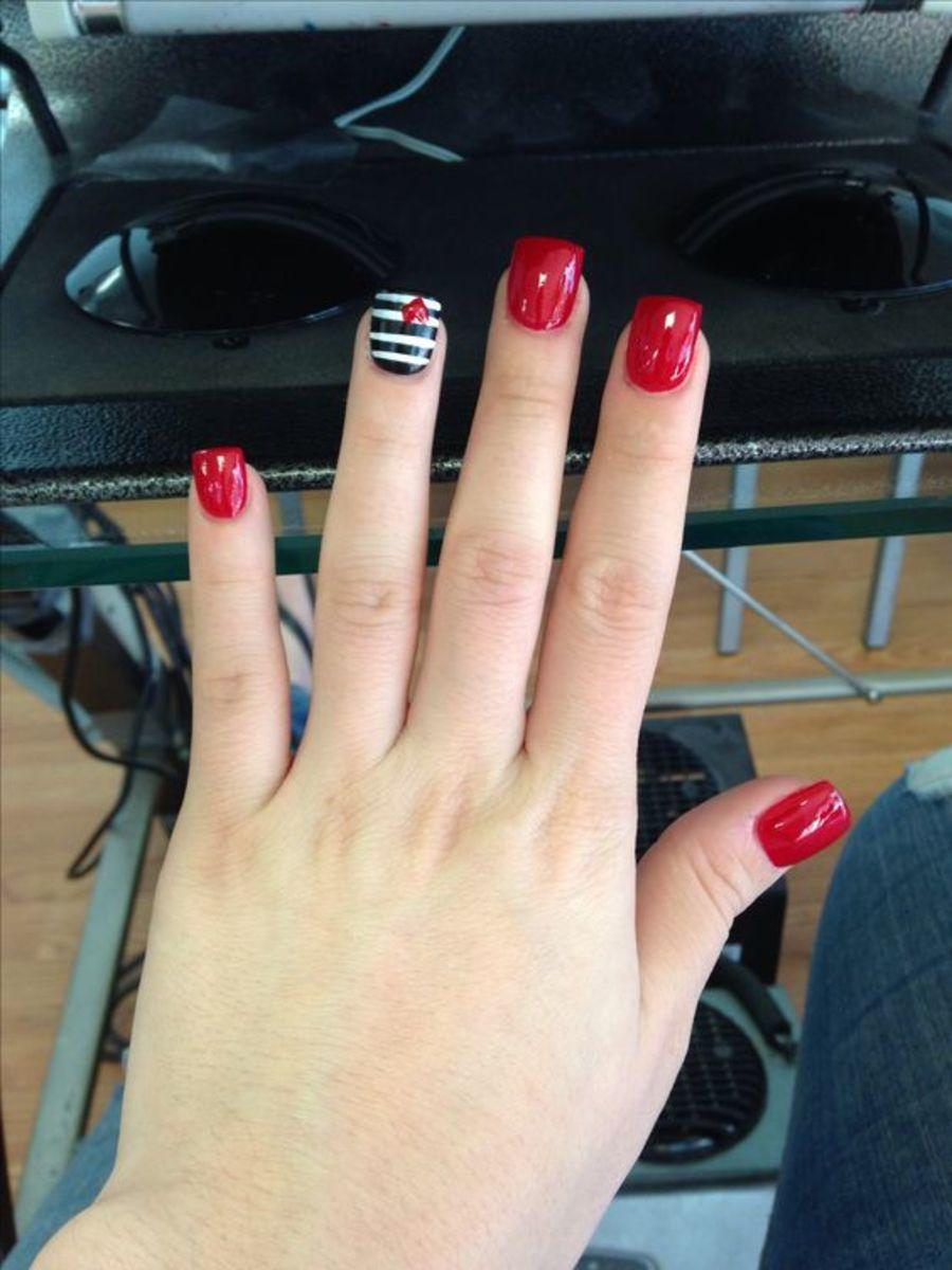 diy-valentines-nail-art-ideas-for-teens