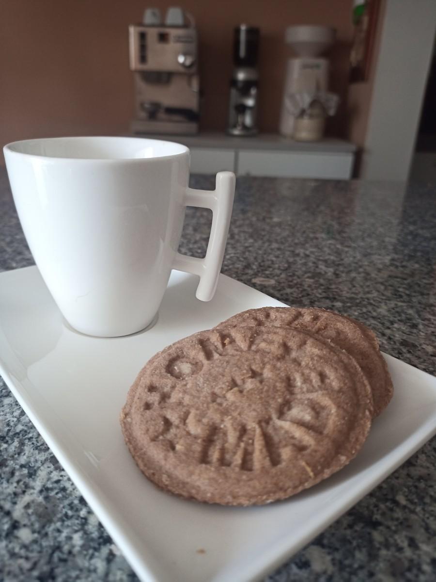 spent-grain-spice-biscuits