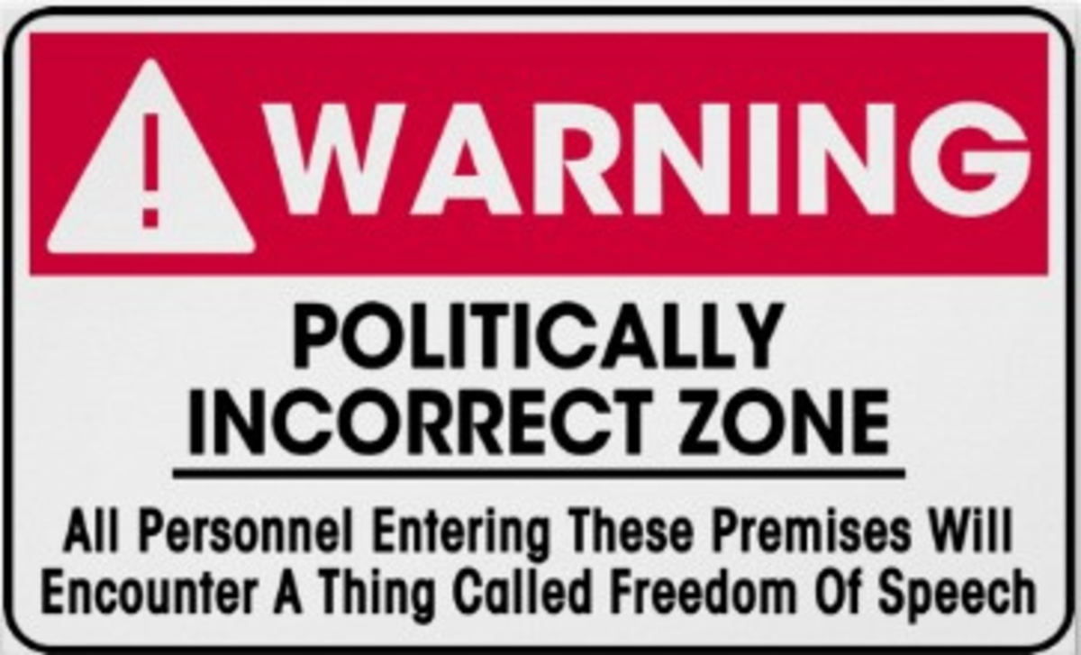screw-safe-spaces-quit-being-so-offended