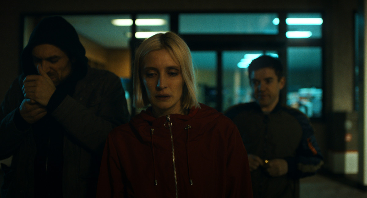 hunted-2020-movie-review