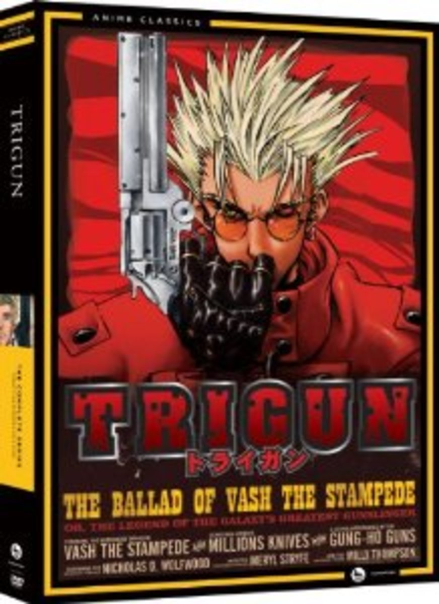 anime-review-trigun