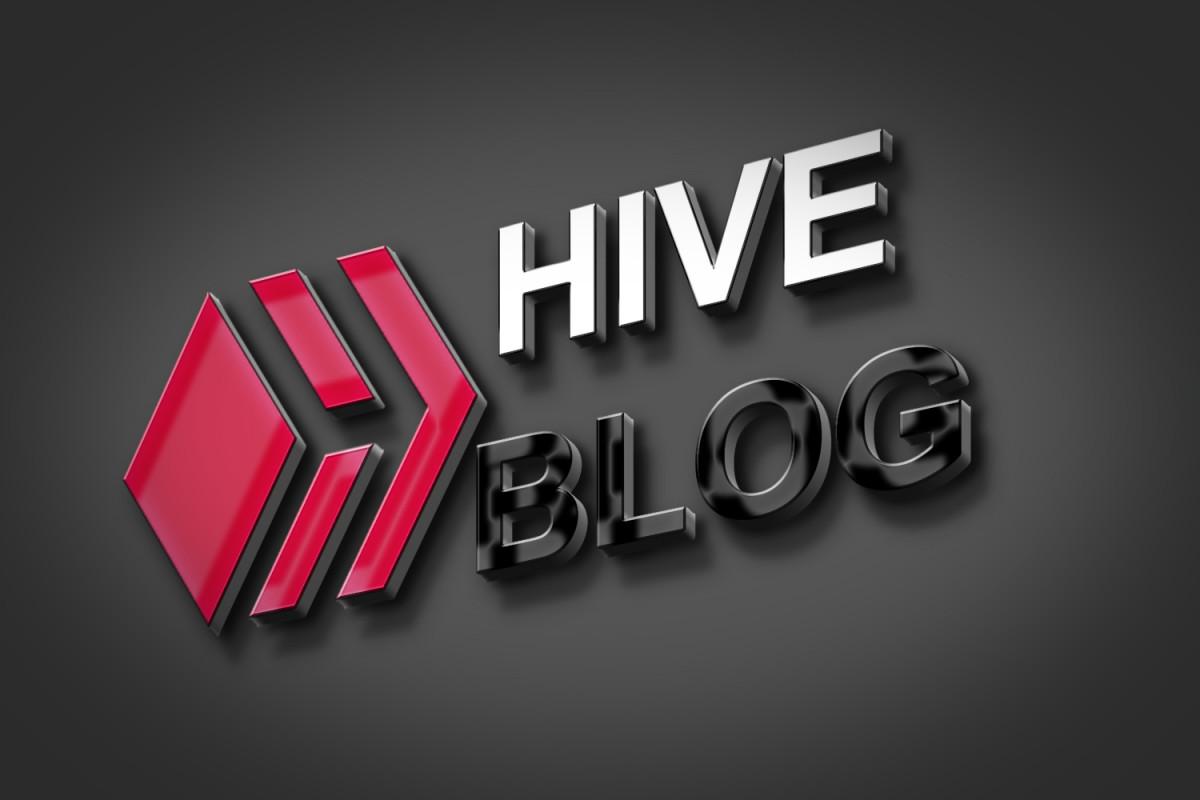 The Hive Writing Platform Vs. The Steem Writing Platform