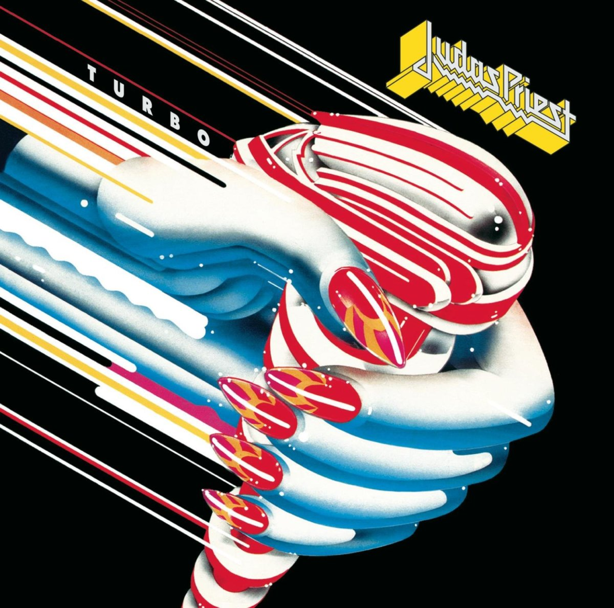 review-of-the-album-turbo-by-british-heavy-metal-band-judas-priest