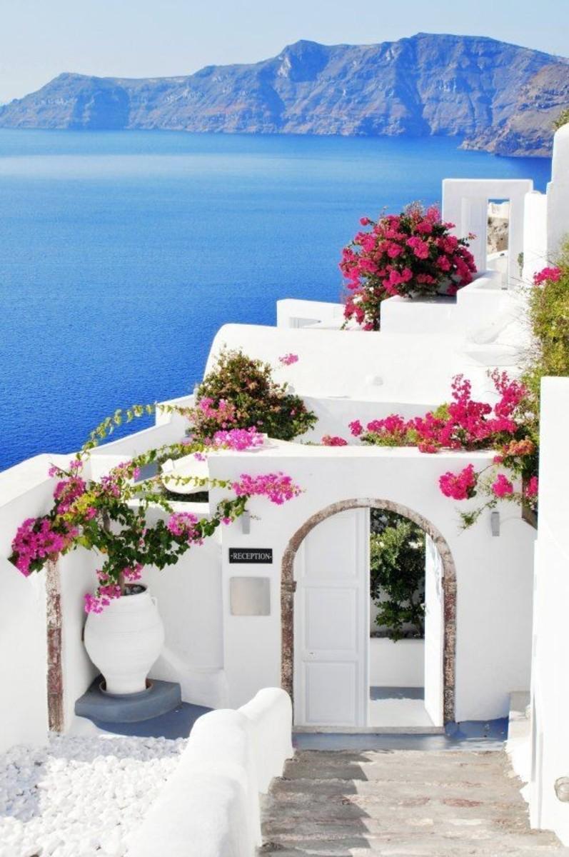 santorini-the-island-of-dreams