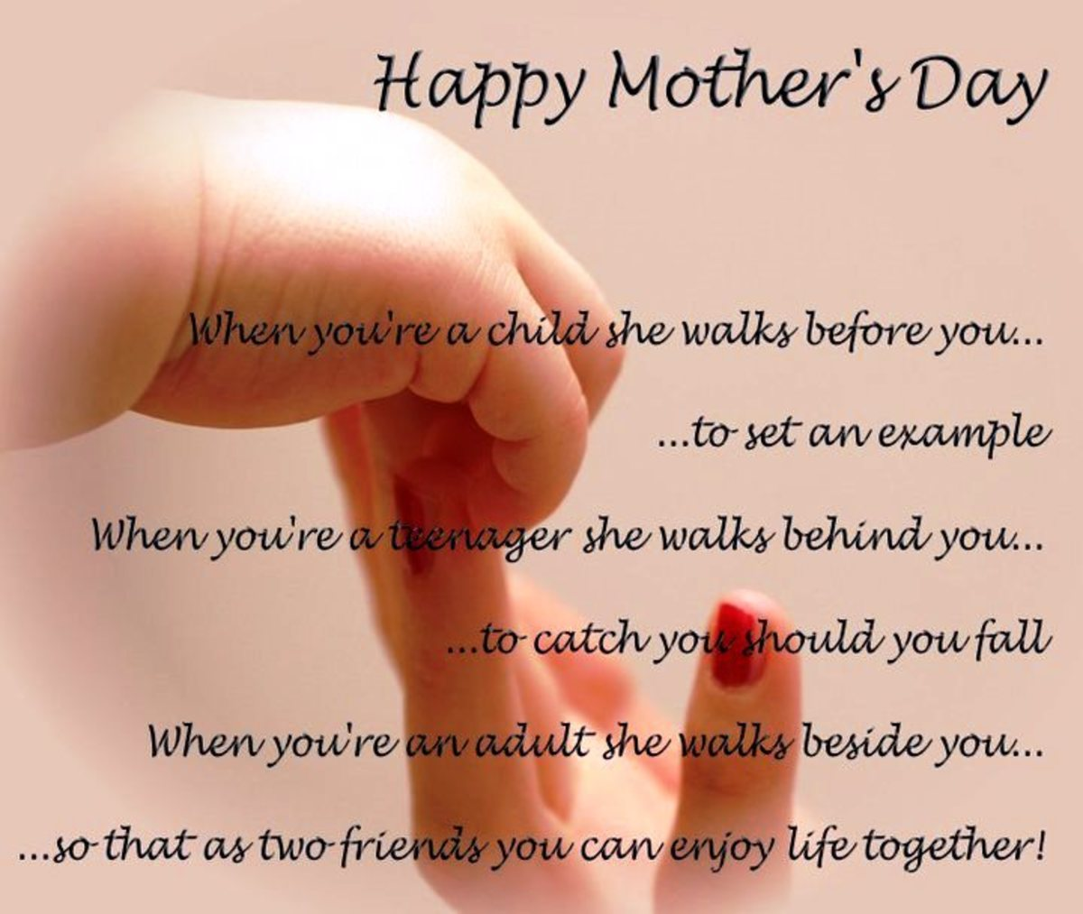 mothers-day-card-sayings