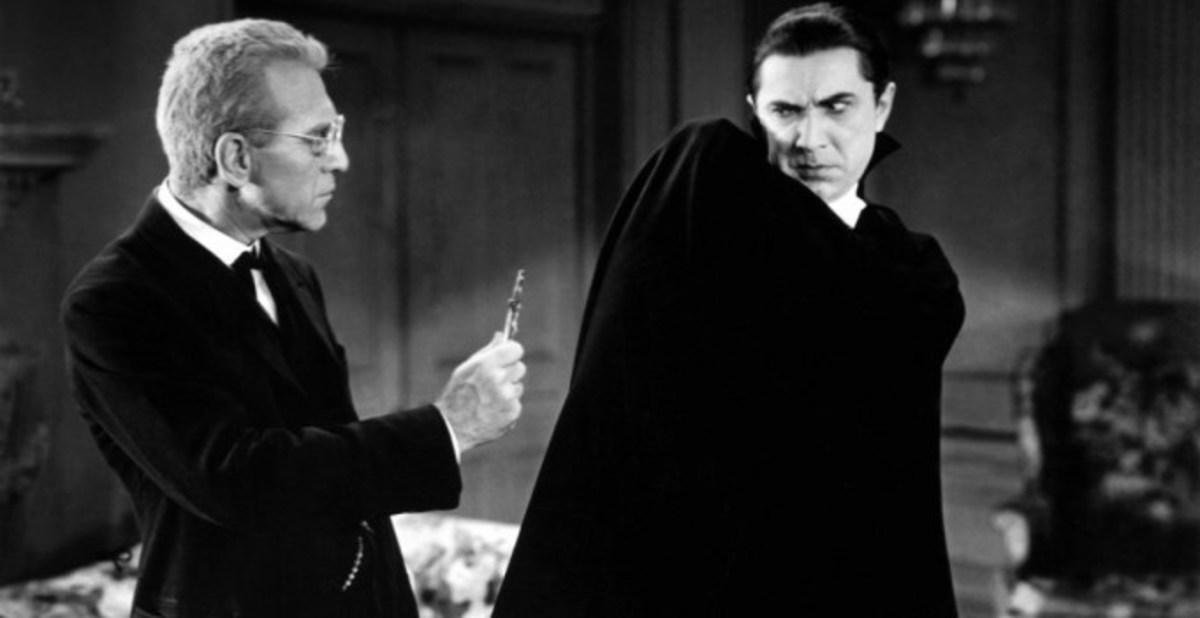 dracula-1931-exploring-vampire-horror