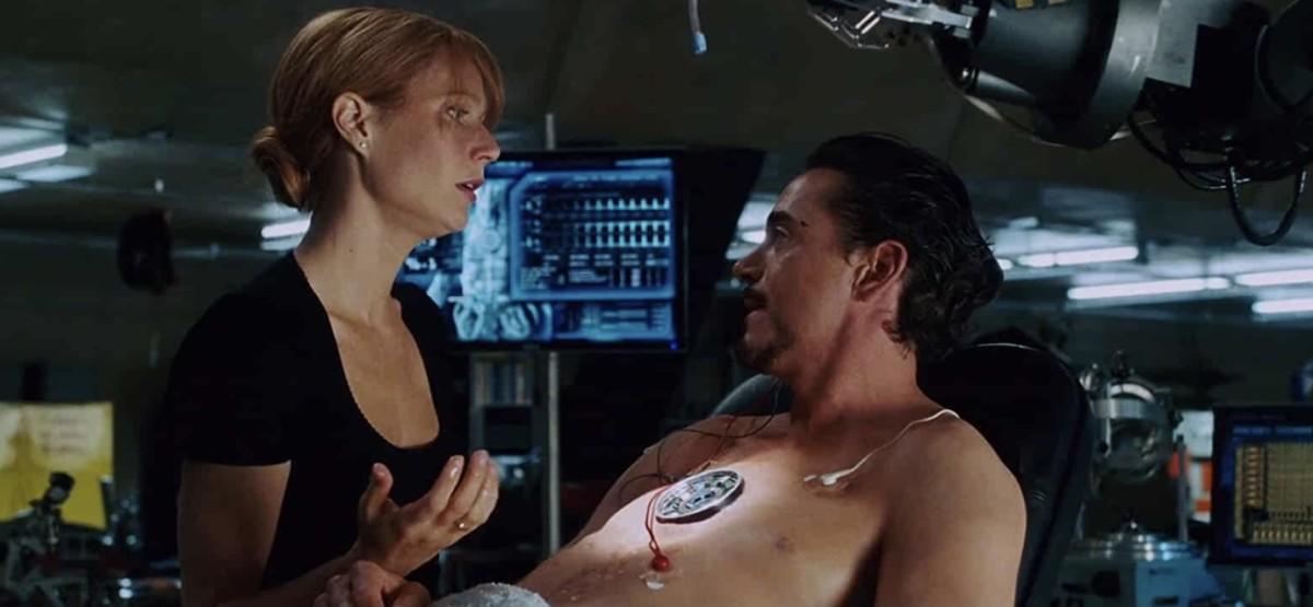 vault-movie-review-iron-man