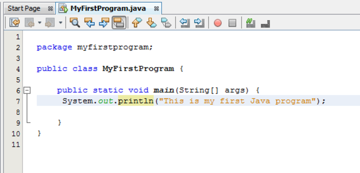 programming-in-java-a-step-by-step-tutorial-for-beginners-lesson-3