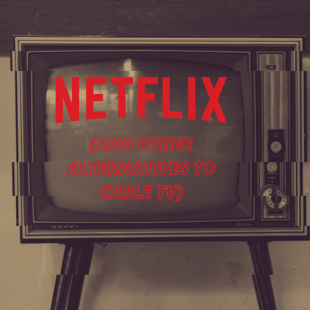 10 Great Video Streaming Platforms (Cable TV Alternatives)
