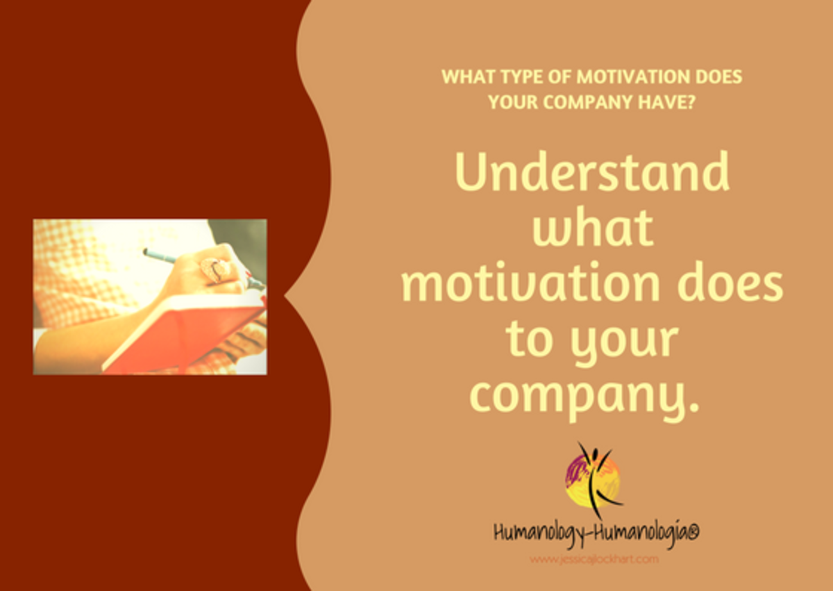 Instrumental vs. Integrative Motivation